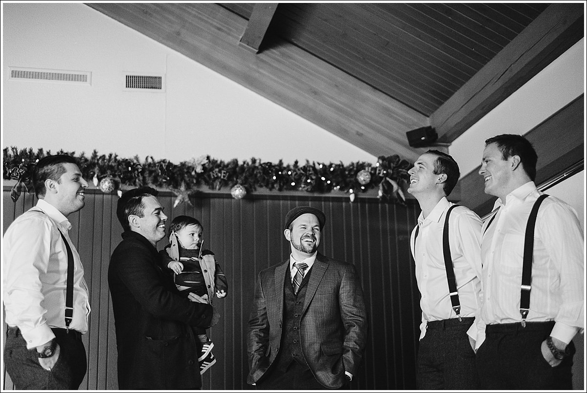 Fairmost-Jasper-Park-Lodge-Wedding-KM-014