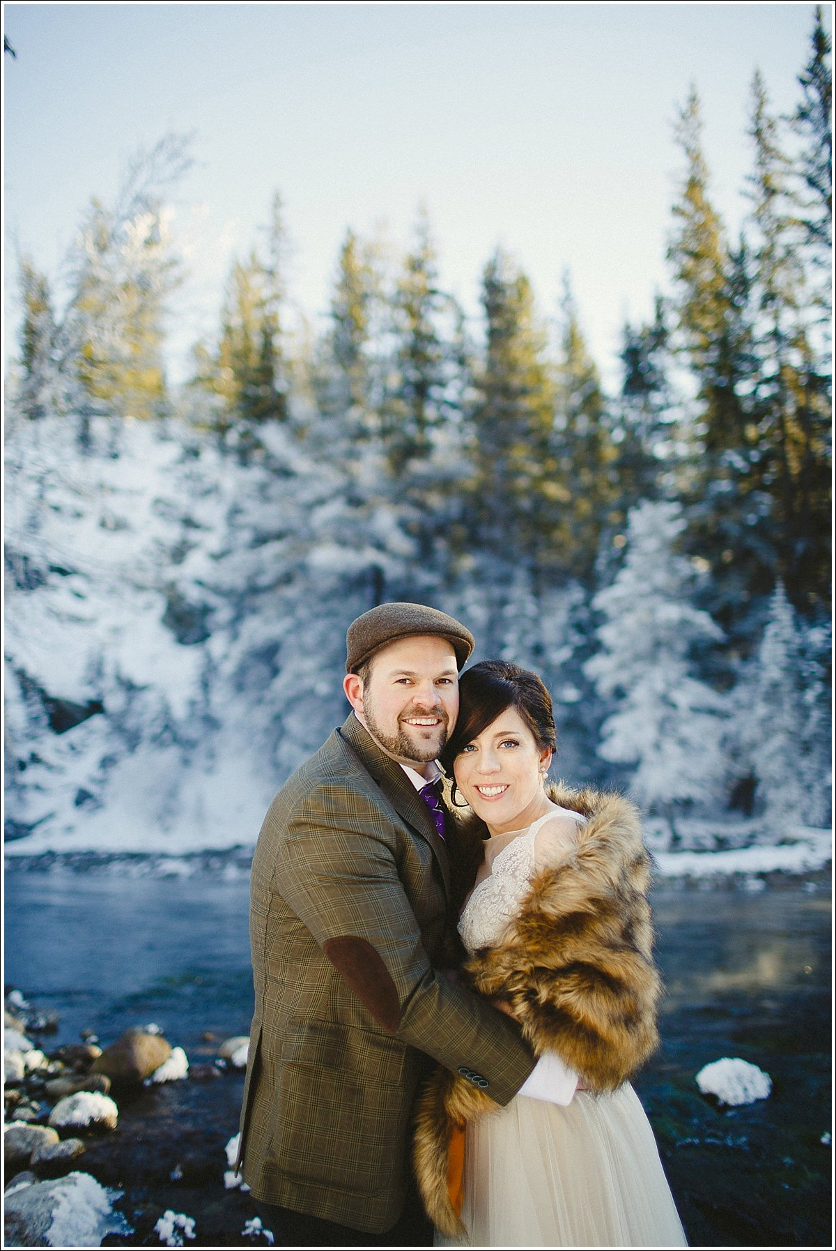 Fairmost-Jasper-Park-Lodge-Wedding-KM-036