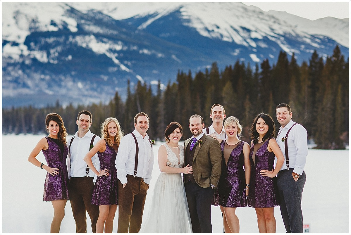Fairmost-Jasper-Park-Lodge-Wedding-KM-039
