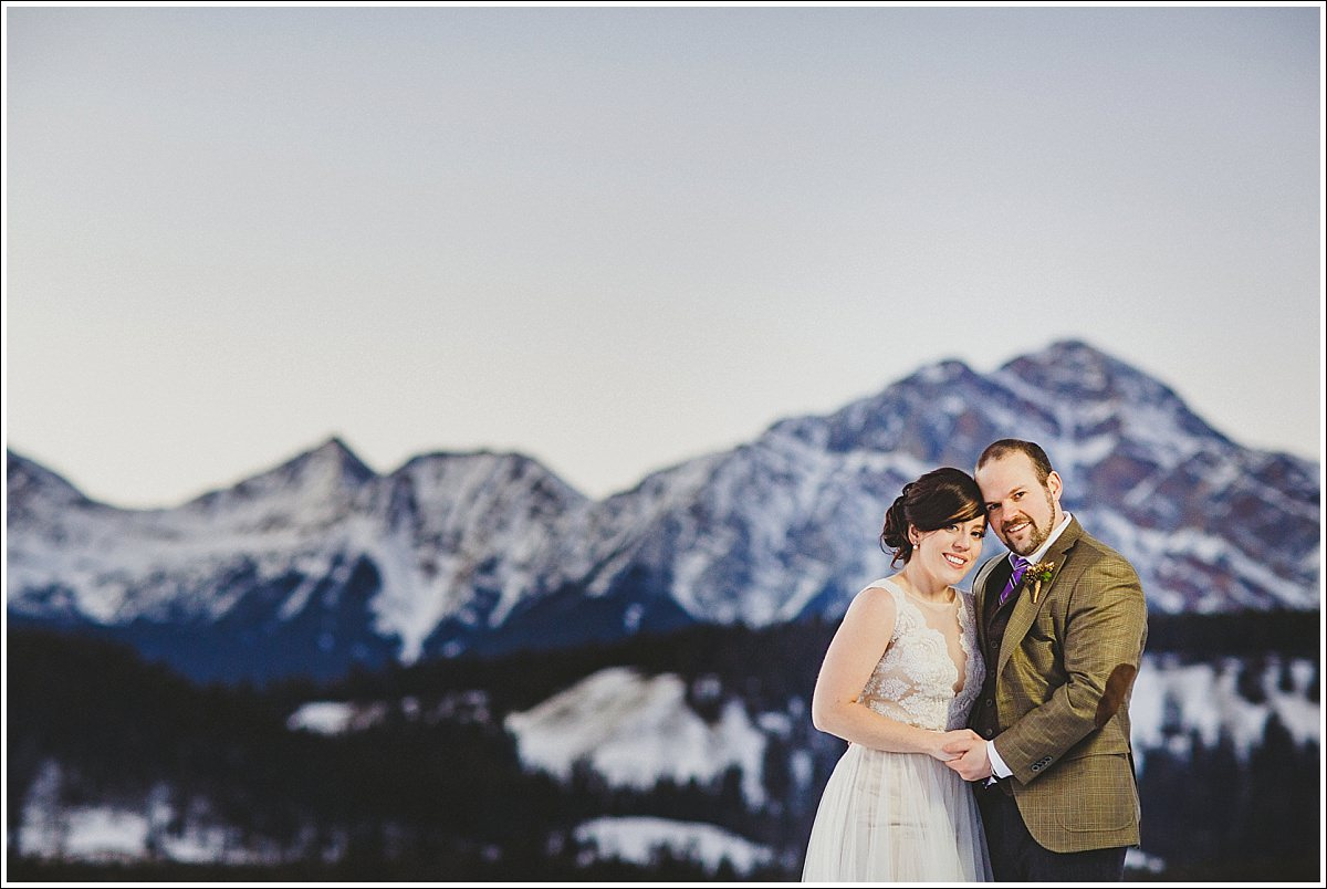 Fairmost-Jasper-Park-Lodge-Wedding-KM-040