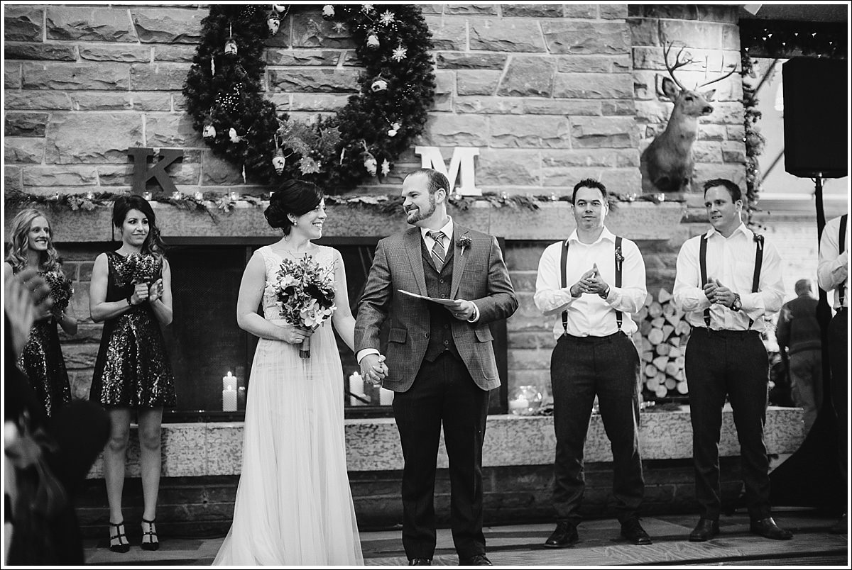 Fairmost-Jasper-Park-Lodge-Wedding-KM-052