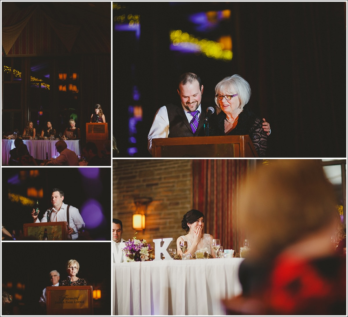 Fairmost-Jasper-Park-Lodge-Wedding-KM-057