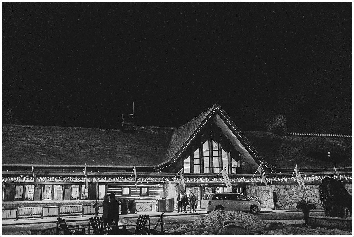 Fairmost-Jasper-Park-Lodge-Wedding-KM-071