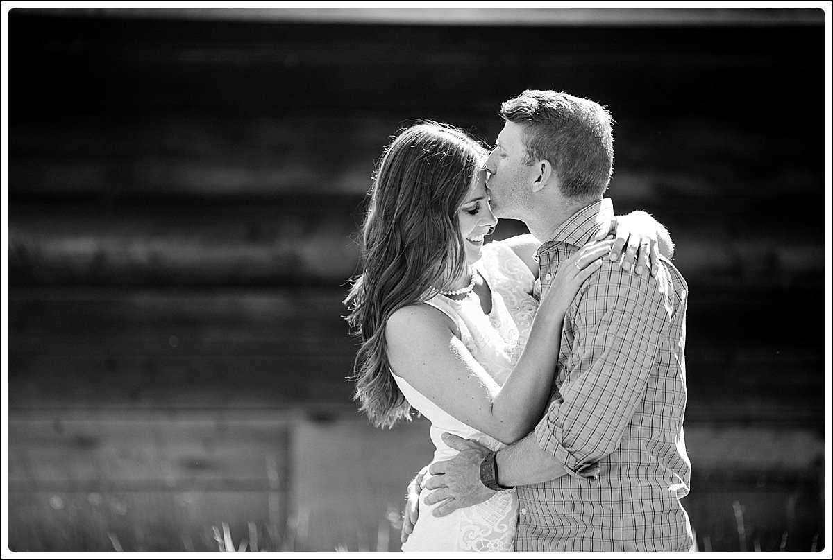 Fernie Wedding Photographers ST