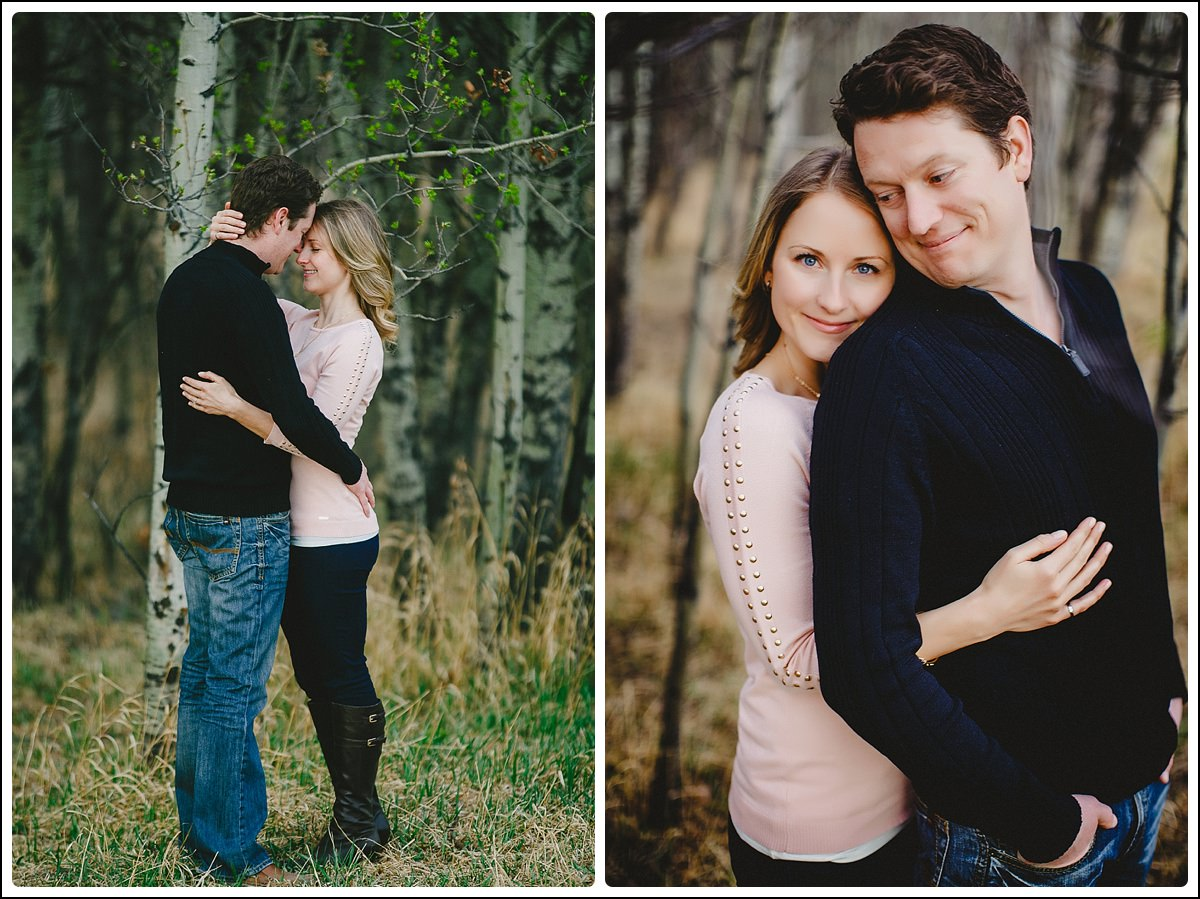 dana_pat_engagement_0002_WEB