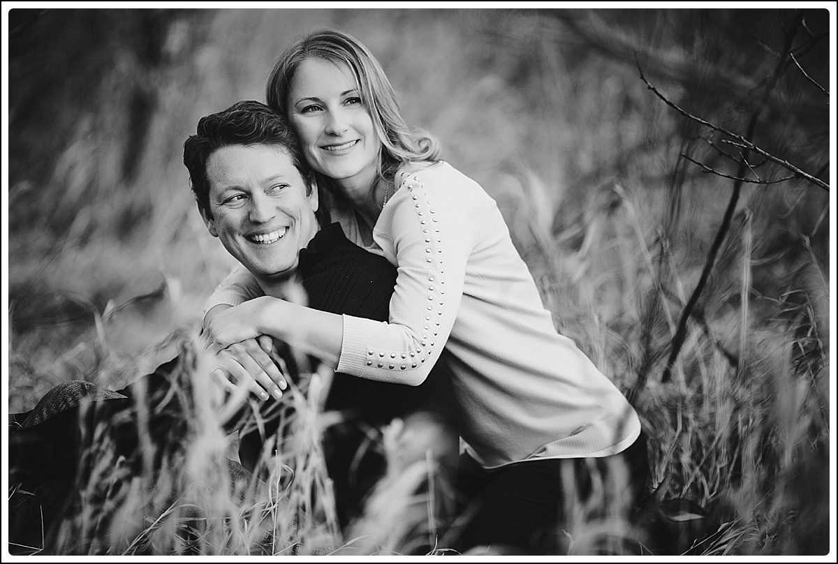 dana_pat_engagement_0016_WEB
