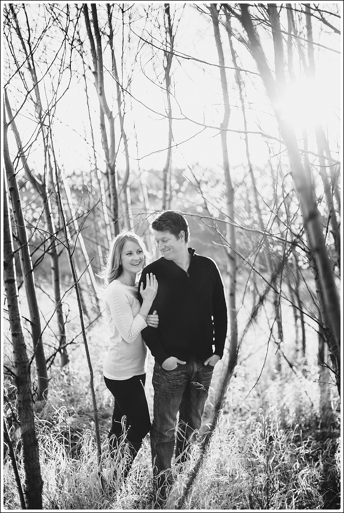 dana_pat_engagement_0021_WEB