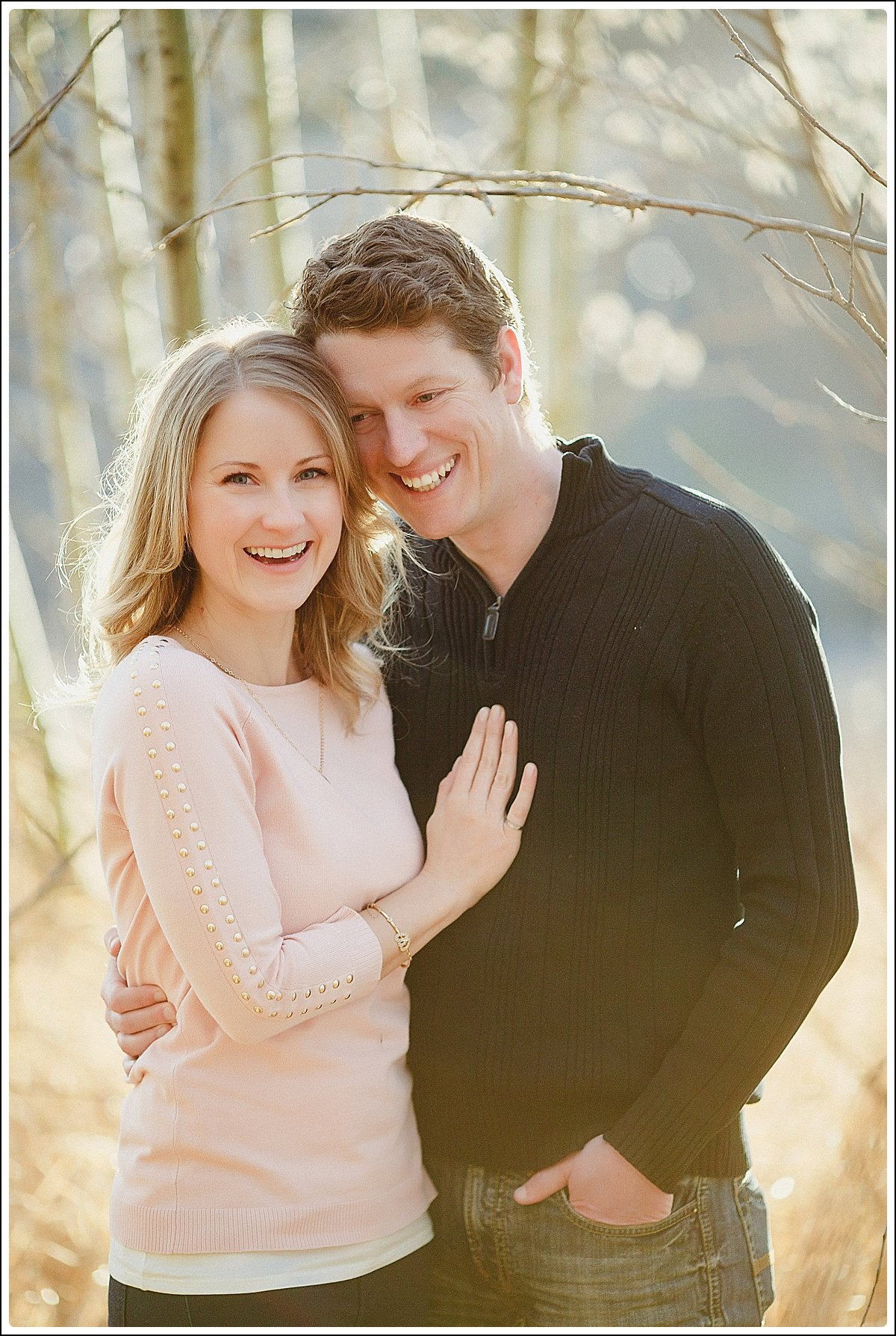 dana_pat_engagement_0032_WEB
