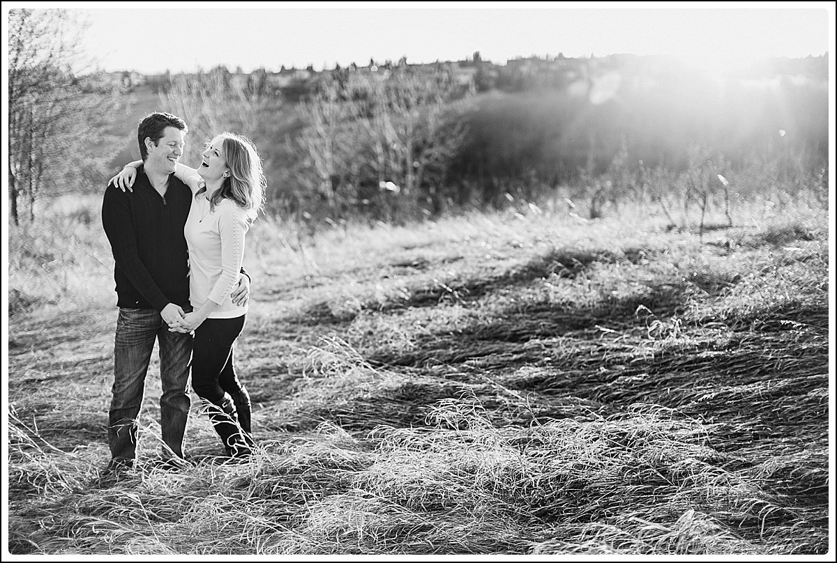 dana_pat_engagement_0033_WEB