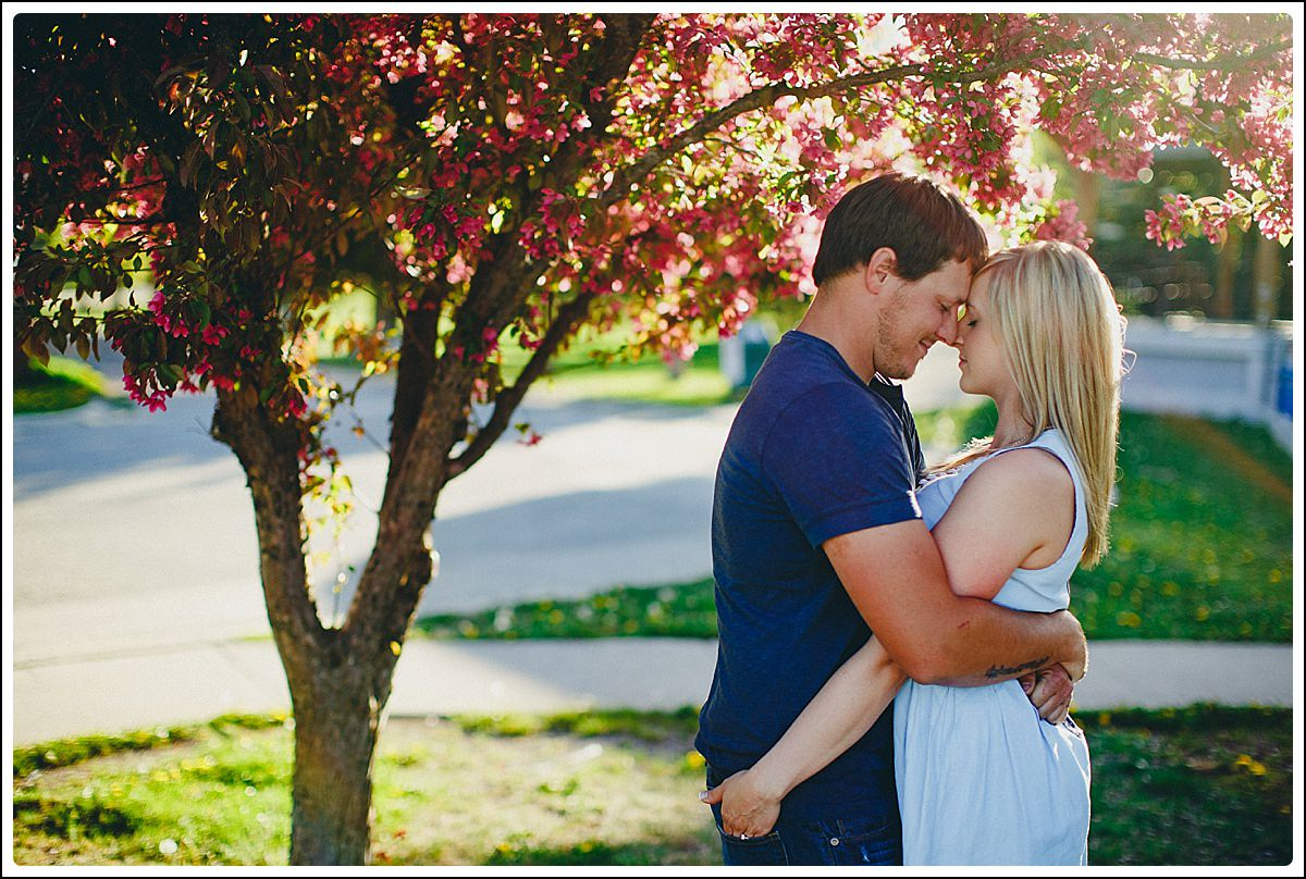 Denise_Craig_Engagement_0041_WEB