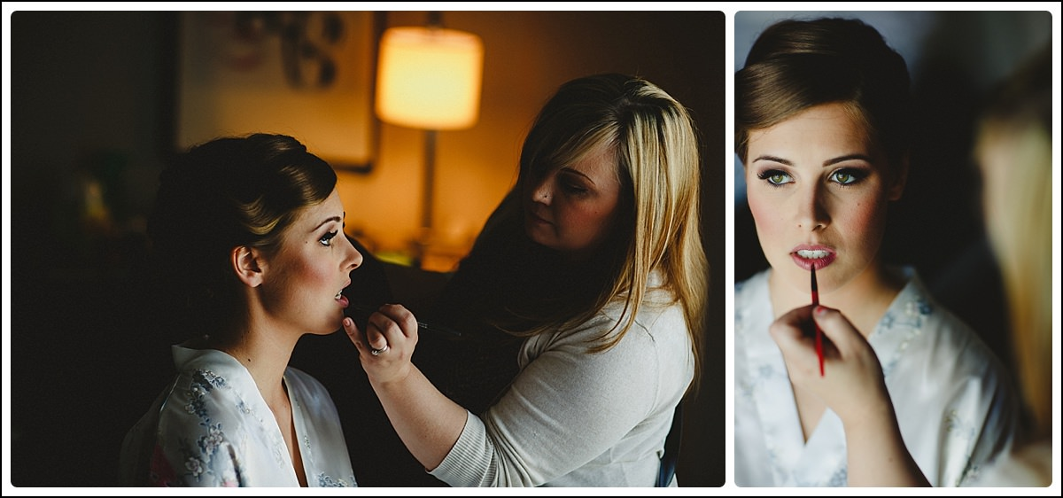 Calgary_Wedding_Photographers_-_Shannon_Teddy_0003.jpg