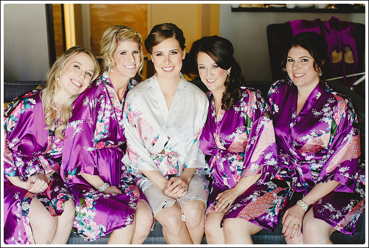 Calgary_Wedding_Photographers_-_Shannon_Teddy_0007.jpg