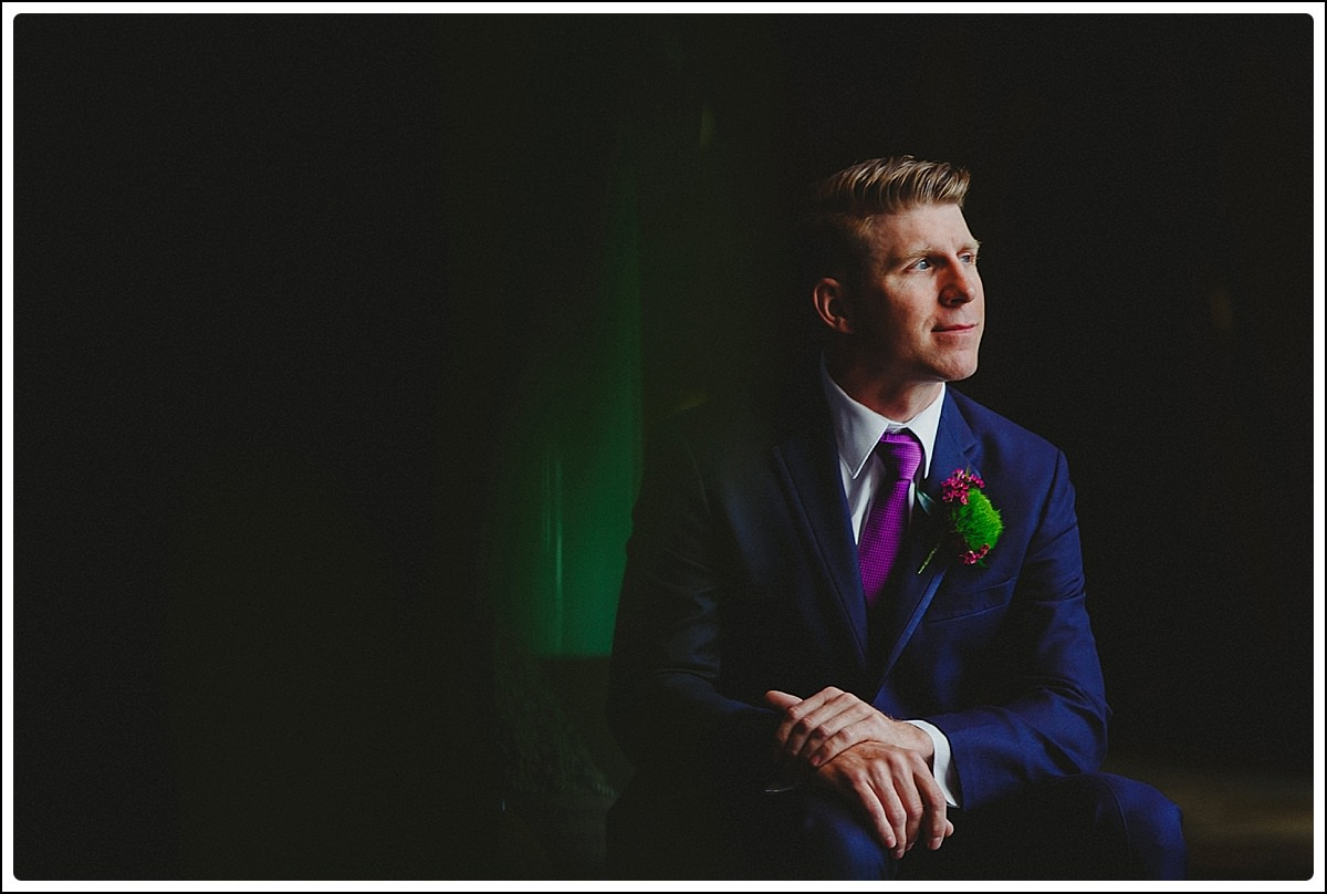 Calgary_Wedding_Photographers_-_Shannon_Teddy_0009.jpg