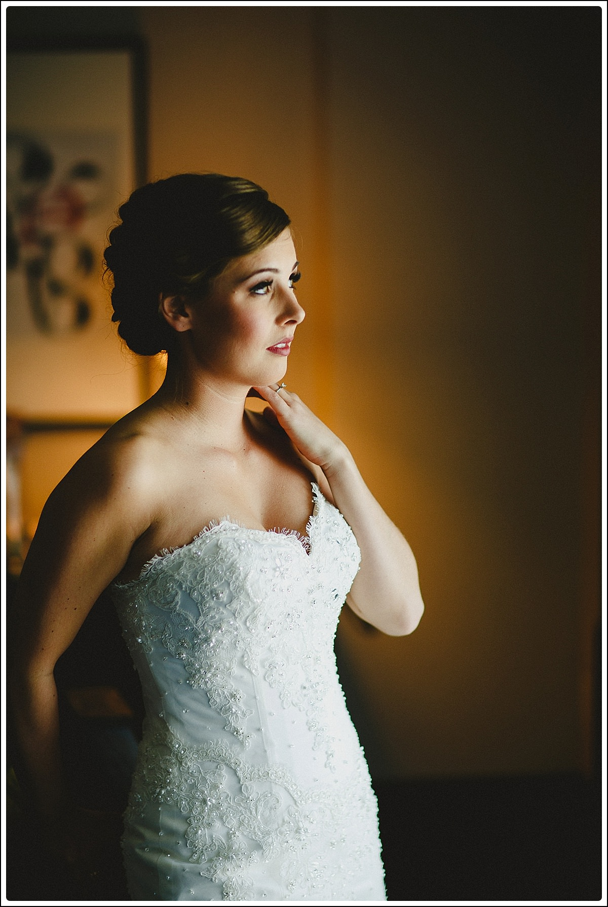 Calgary_Wedding_Photographers_-_Shannon_Teddy_0012.jpg