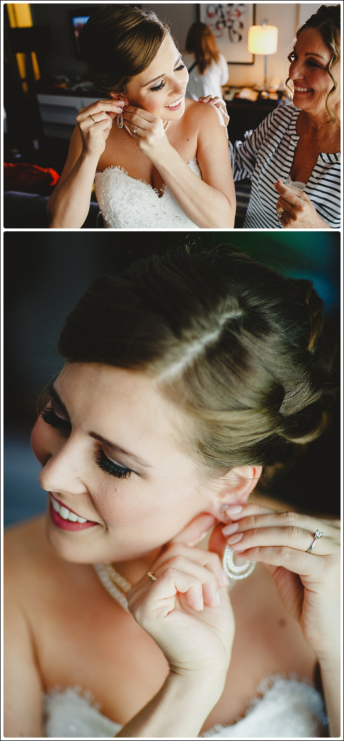 Calgary_Wedding_Photographers_-_Shannon_Teddy_0015.jpg