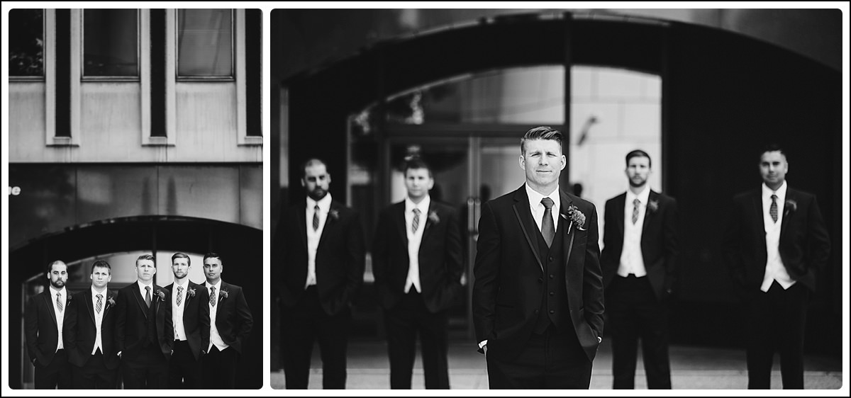 Calgary_Wedding_Photographers_-_Shannon_Teddy_0017.jpg