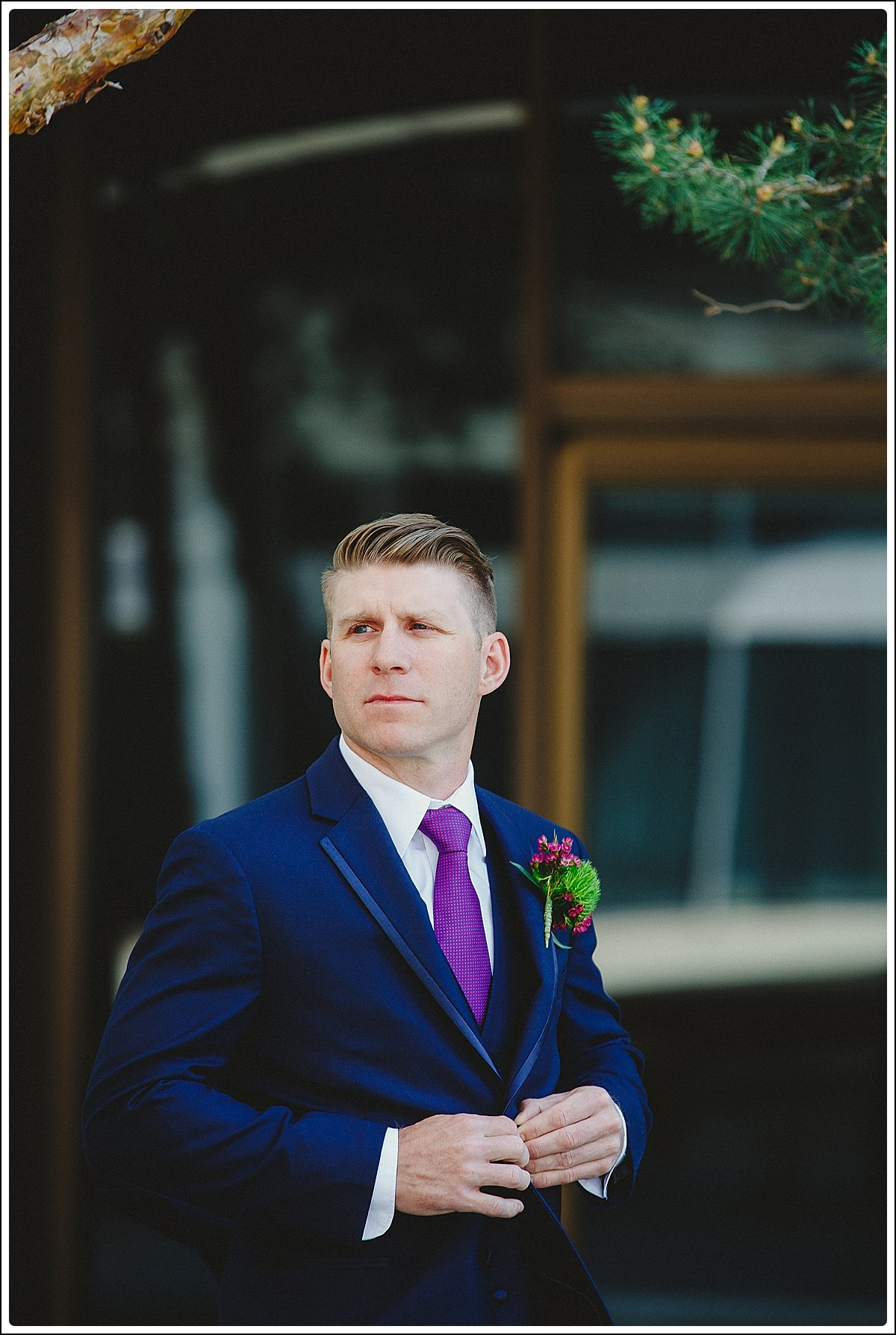Calgary_Wedding_Photographers_-_Shannon_Teddy_0018.jpg