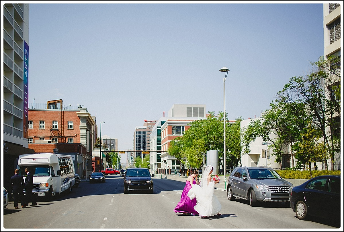 Calgary_Wedding_Photographers_-_Shannon_Teddy_0019.jpg