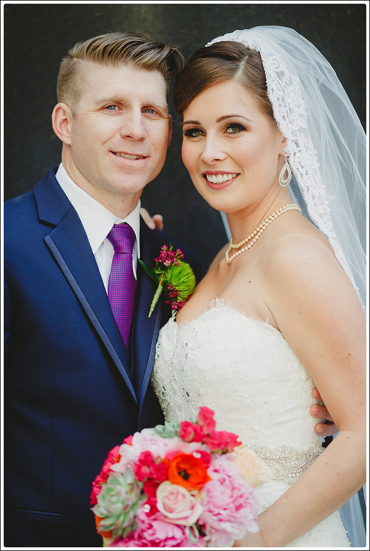 Calgary_Wedding_Photographers_-_Shannon_Teddy_0021.jpg