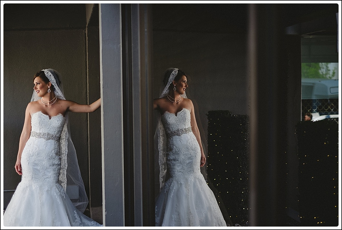 Calgary_Wedding_Photographers_-_Shannon_Teddy_0022.jpg