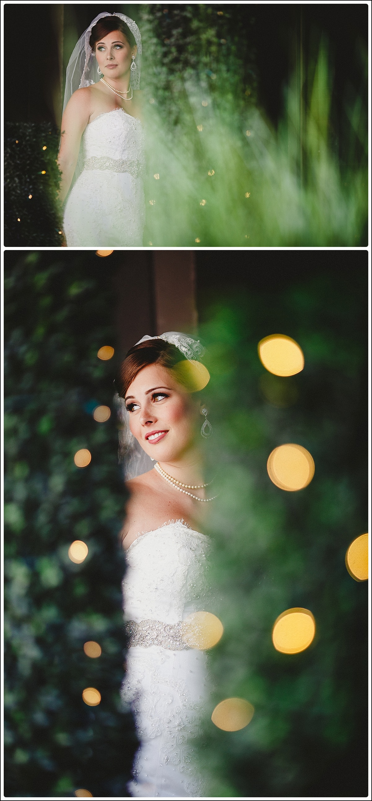 Calgary_Wedding_Photographers_-_Shannon_Teddy_0023.jpg