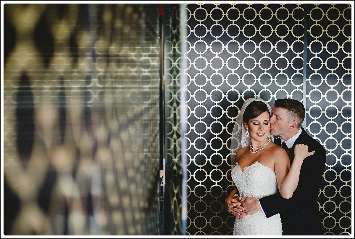 Calgary_Wedding_Photographers_-_Shannon_Teddy_0025.jpg