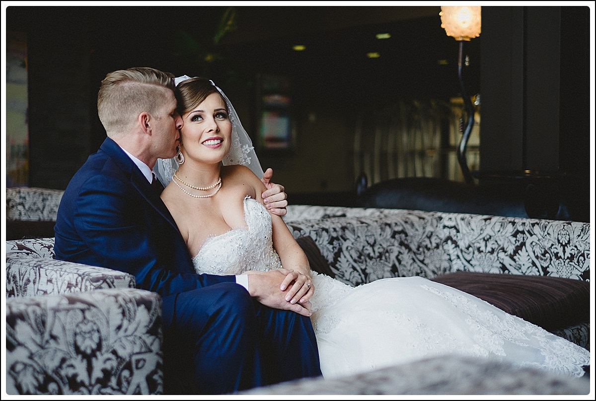 Calgary_Wedding_Photographers_-_Shannon_Teddy_0026.jpg