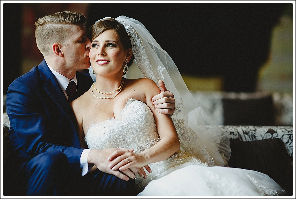 Calgary_Wedding_Photographers_-_Shannon_Teddy_0028.jpg