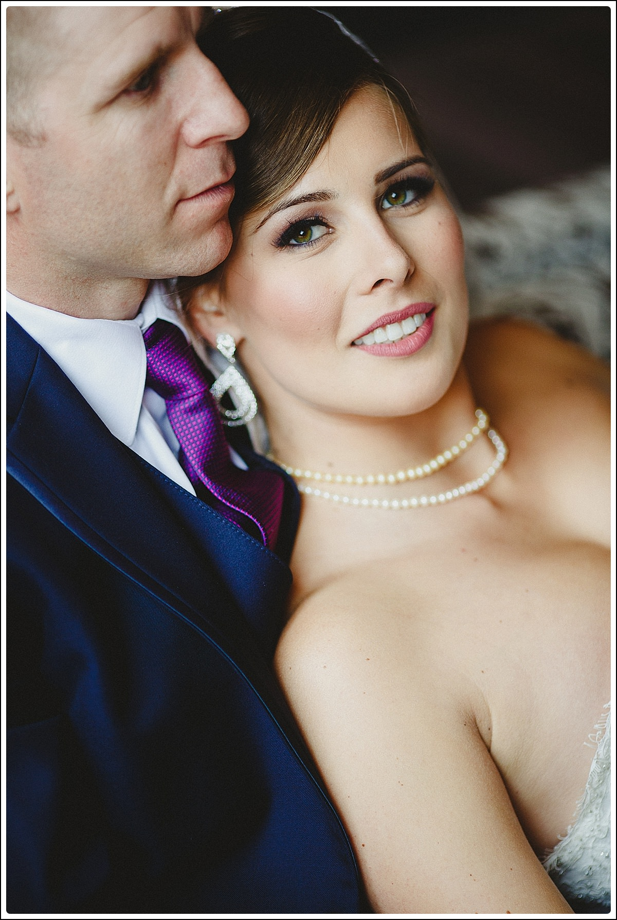 Calgary_Wedding_Photographers_-_Shannon_Teddy_0029.jpg
