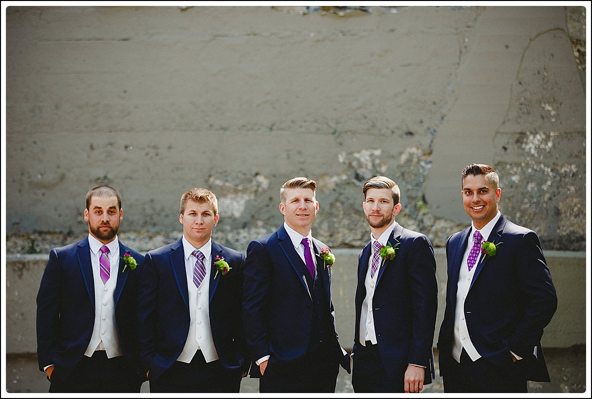 Calgary_Wedding_Photographers_-_Shannon_Teddy_0034.jpg