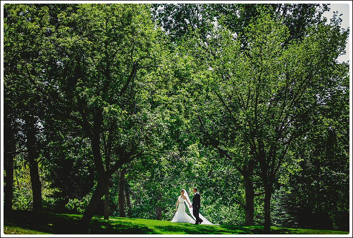 Calgary_Wedding_Photographers_-_Shannon_Teddy_0035.jpg