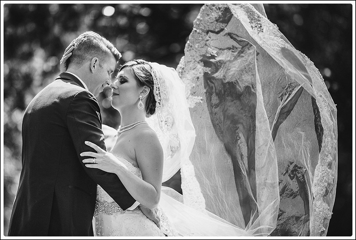 Calgary_Wedding_Photographers_-_Shannon_Teddy_0037.jpg