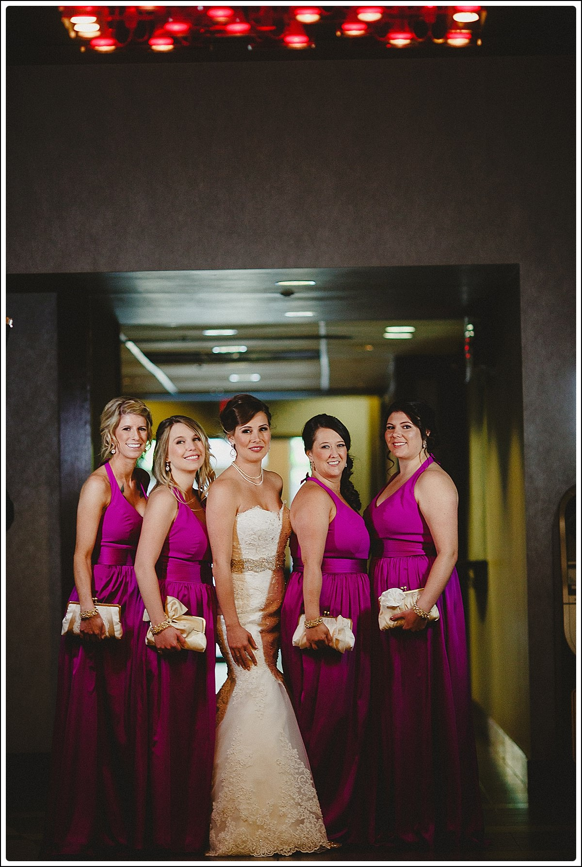 Calgary_Wedding_Photographers_-_Shannon_Teddy_0039.jpg