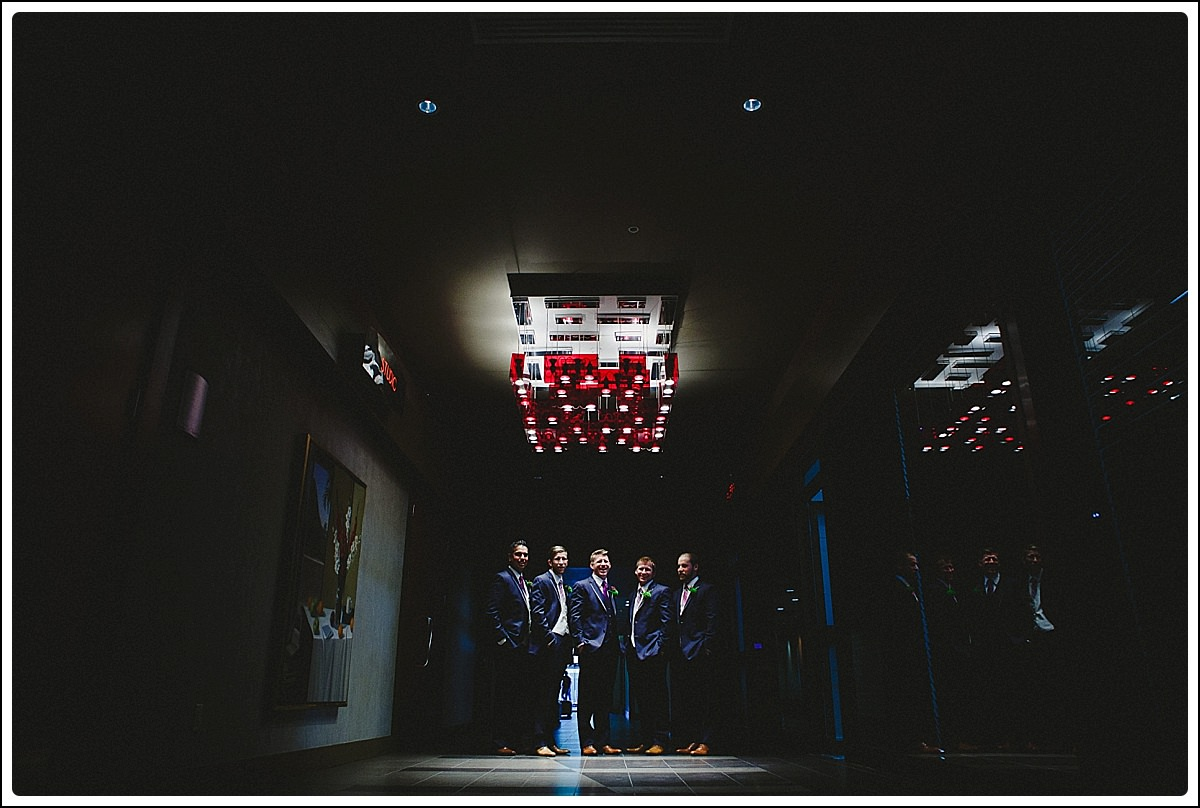 Calgary_Wedding_Photographers_-_Shannon_Teddy_0041.jpg
