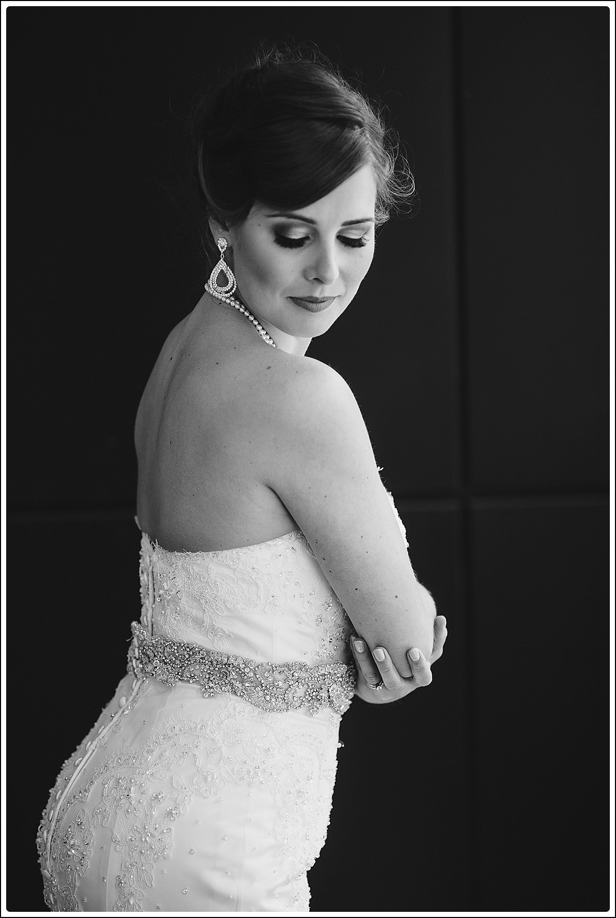 Calgary_Wedding_Photographers_-_Shannon_Teddy_0043.jpg