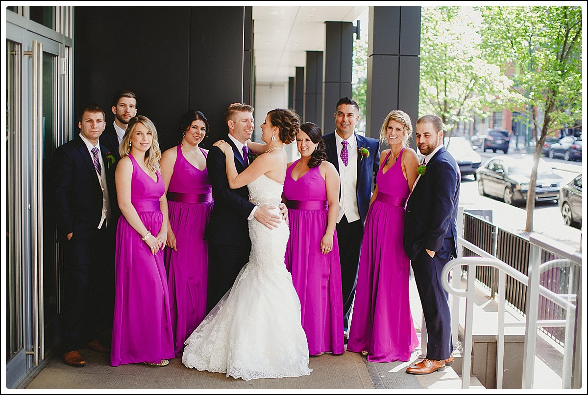 Calgary_Wedding_Photographers_-_Shannon_Teddy_0044.jpg
