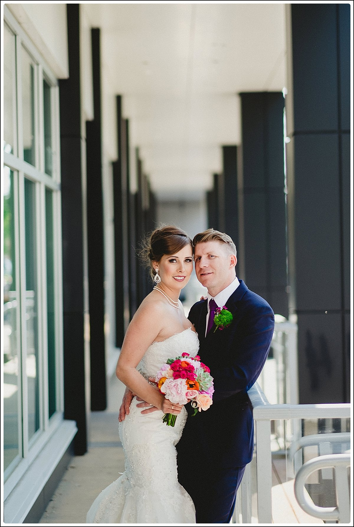 Calgary_Wedding_Photographers_-_Shannon_Teddy_0045.jpg