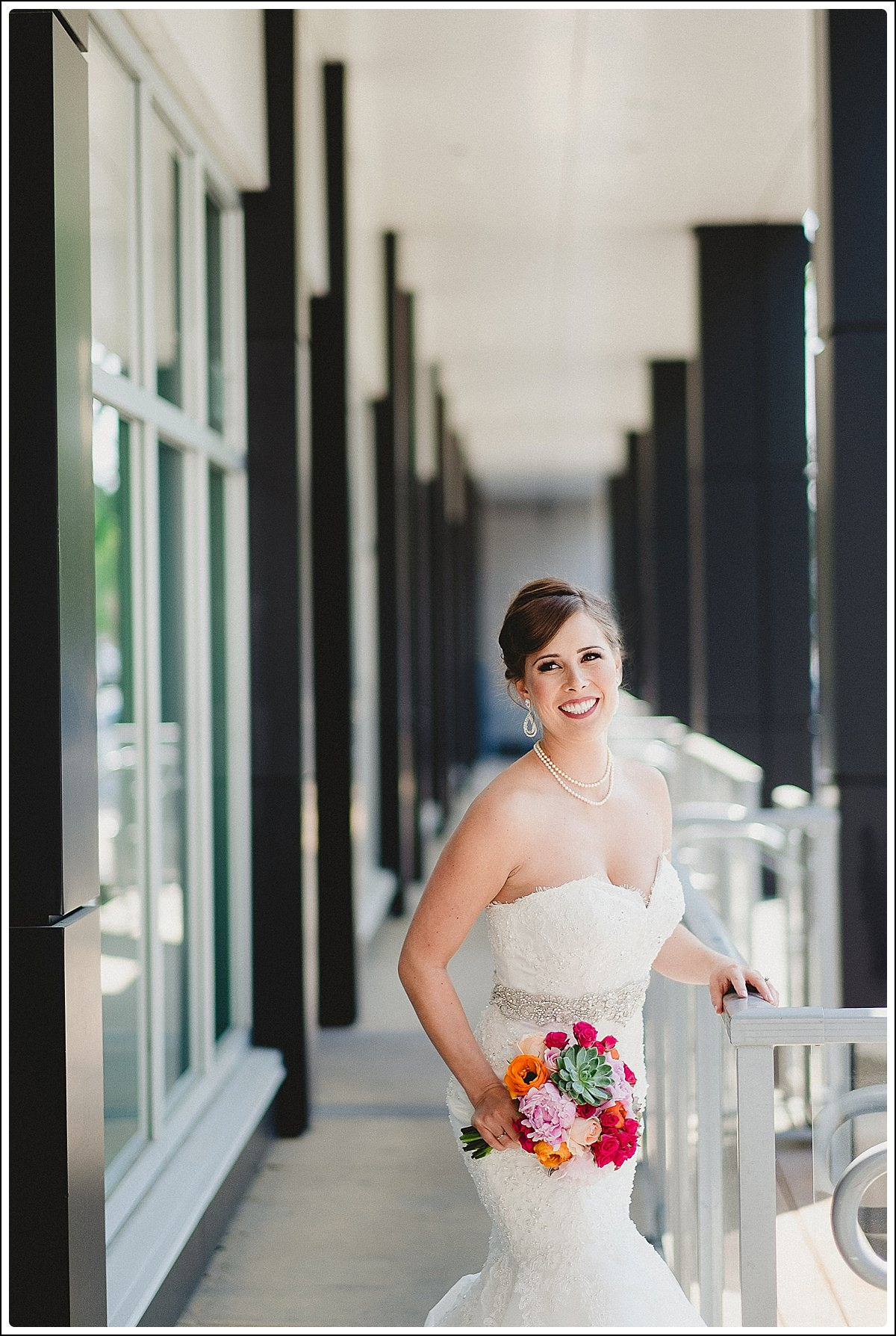 Calgary_Wedding_Photographers_-_Shannon_Teddy_0046.jpg