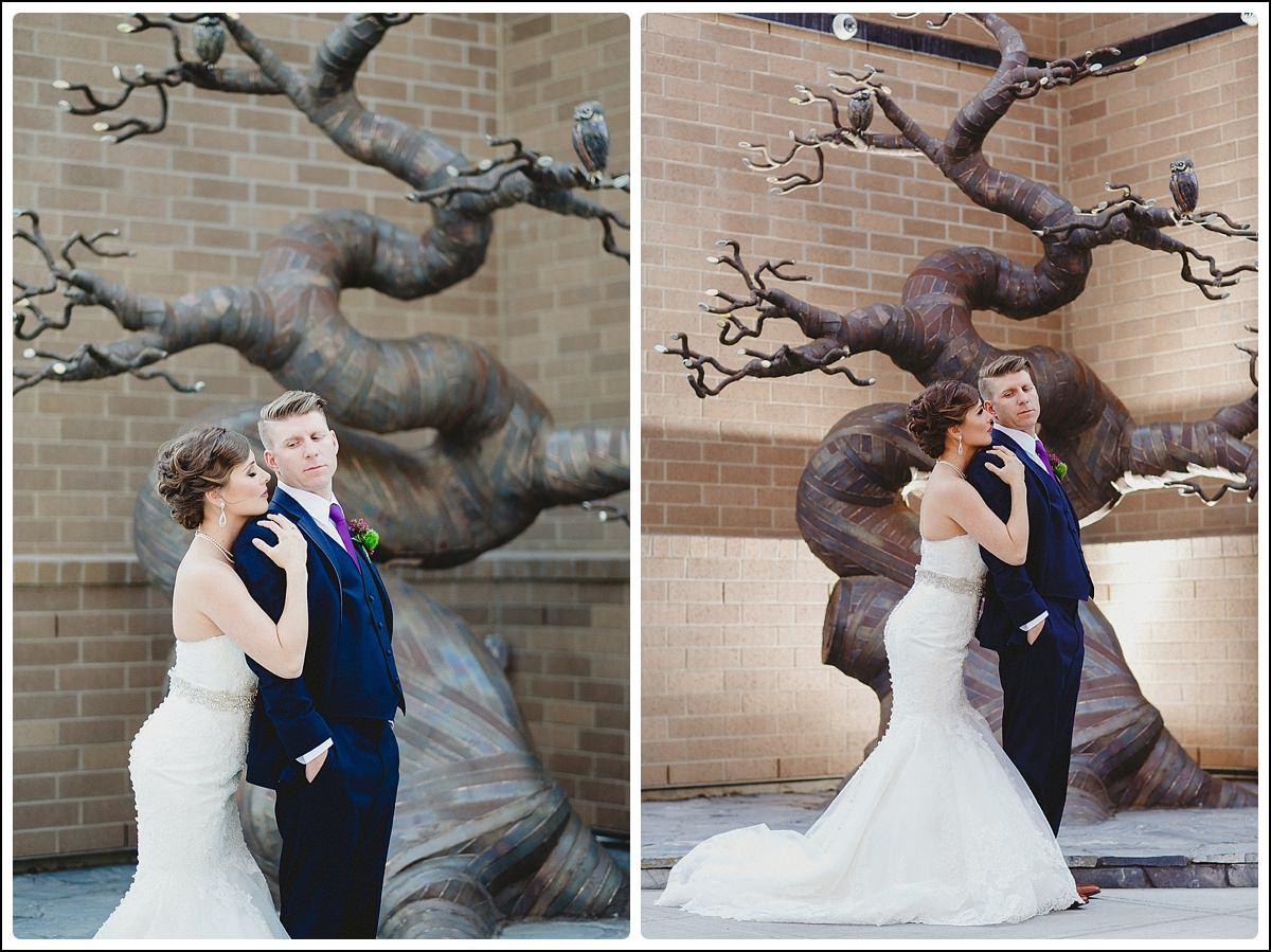 Calgary_Wedding_Photographers_-_Shannon_Teddy_0049.jpg