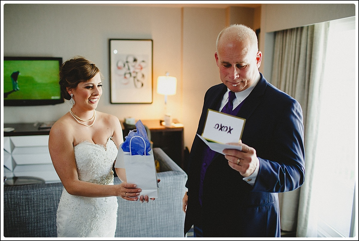 Calgary_Wedding_Photographers_-_Shannon_Teddy_0051.jpg