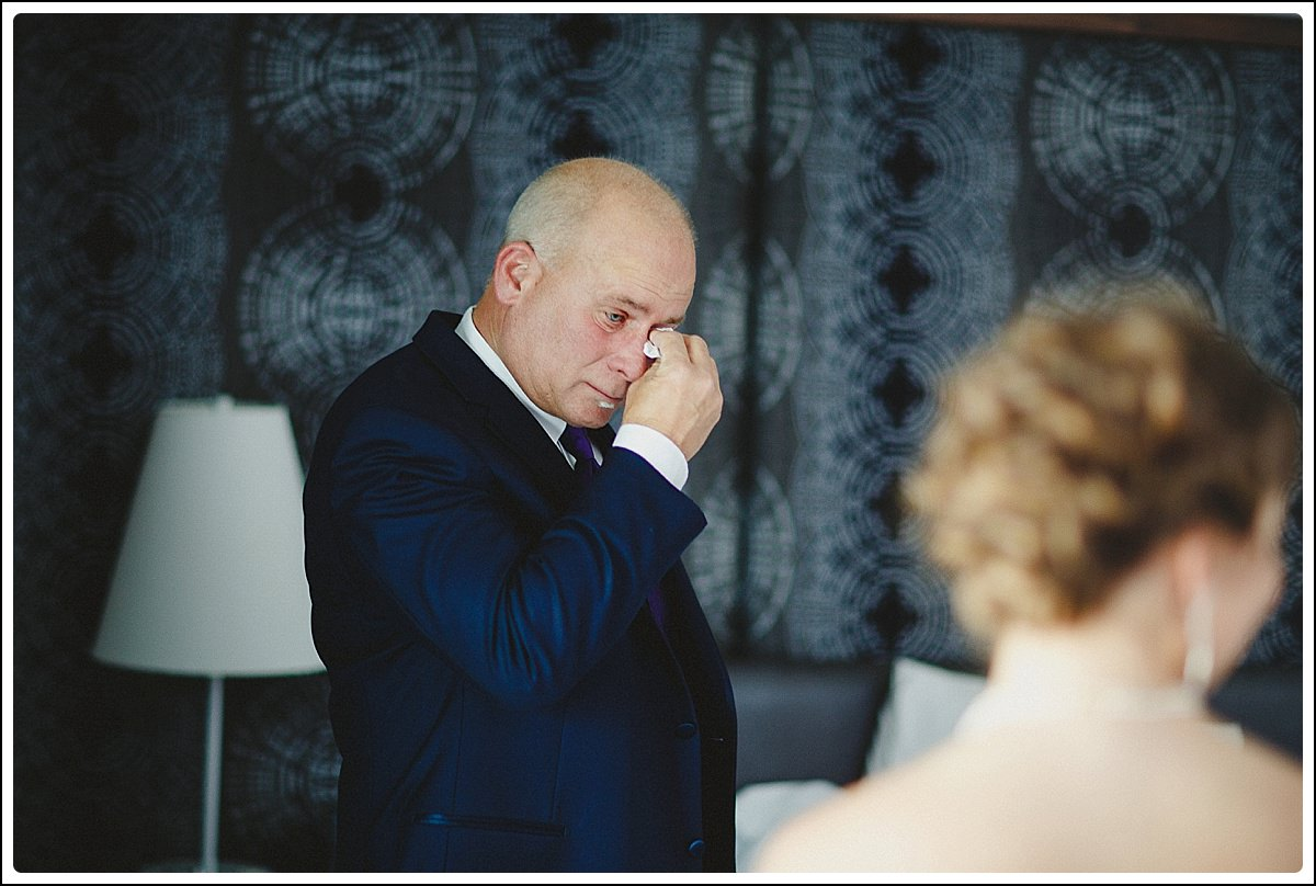 Calgary_Wedding_Photographers_-_Shannon_Teddy_0052.jpg