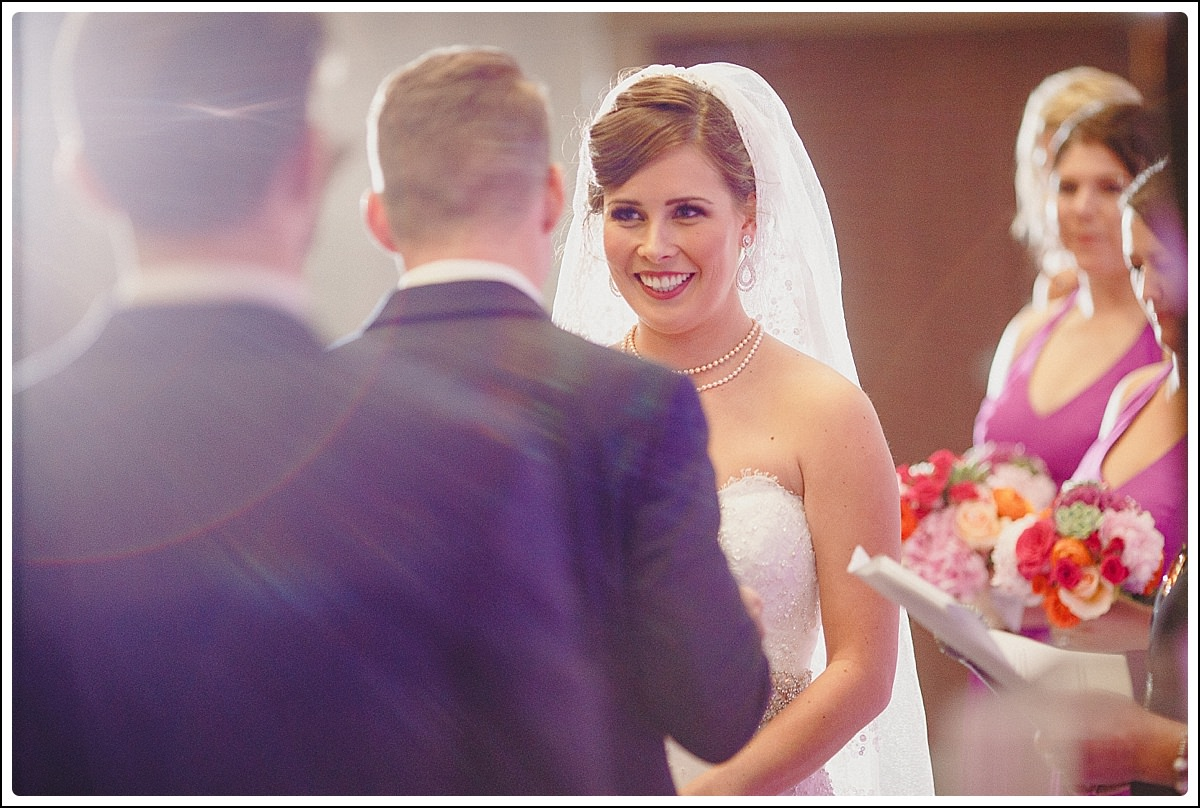 Calgary_Wedding_Photographers_-_Shannon_Teddy_0054.jpg