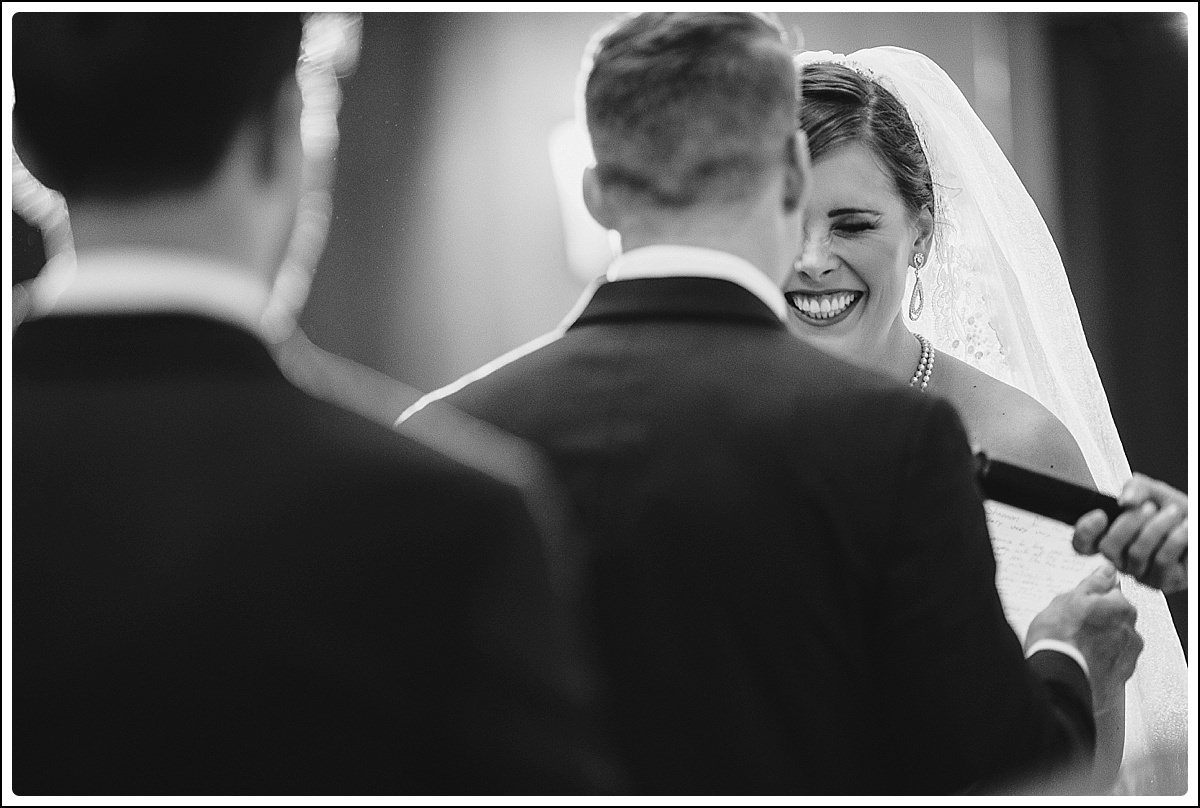 Calgary_Wedding_Photographers_-_Shannon_Teddy_0055.jpg