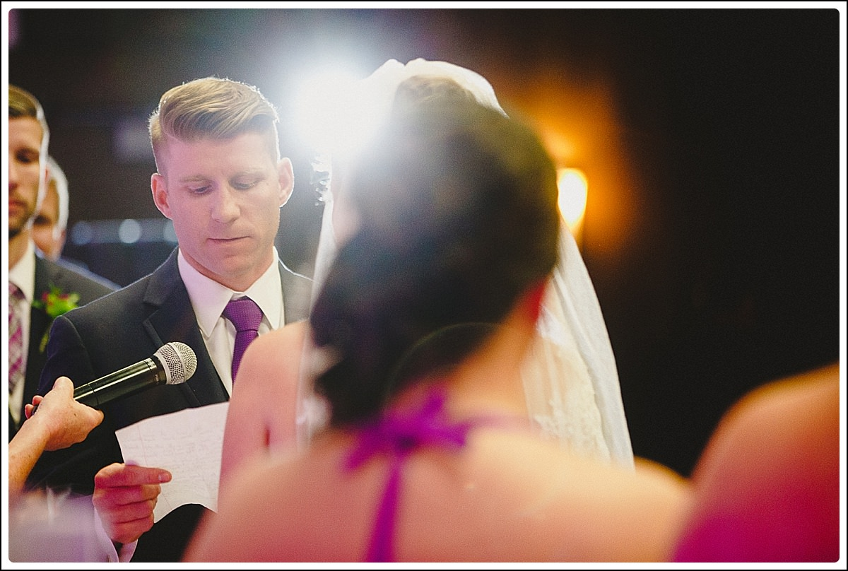 Calgary_Wedding_Photographers_-_Shannon_Teddy_0056.jpg