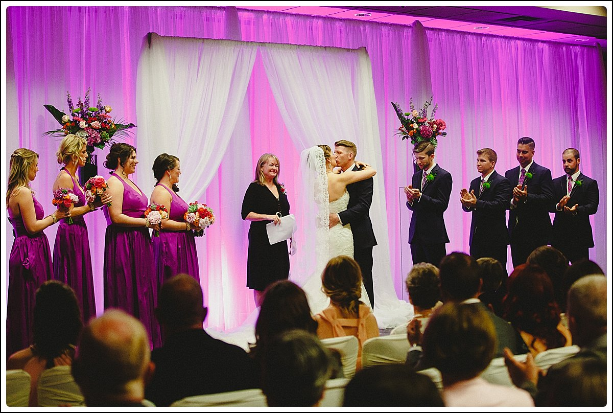 Calgary_Wedding_Photographers_-_Shannon_Teddy_0057.jpg