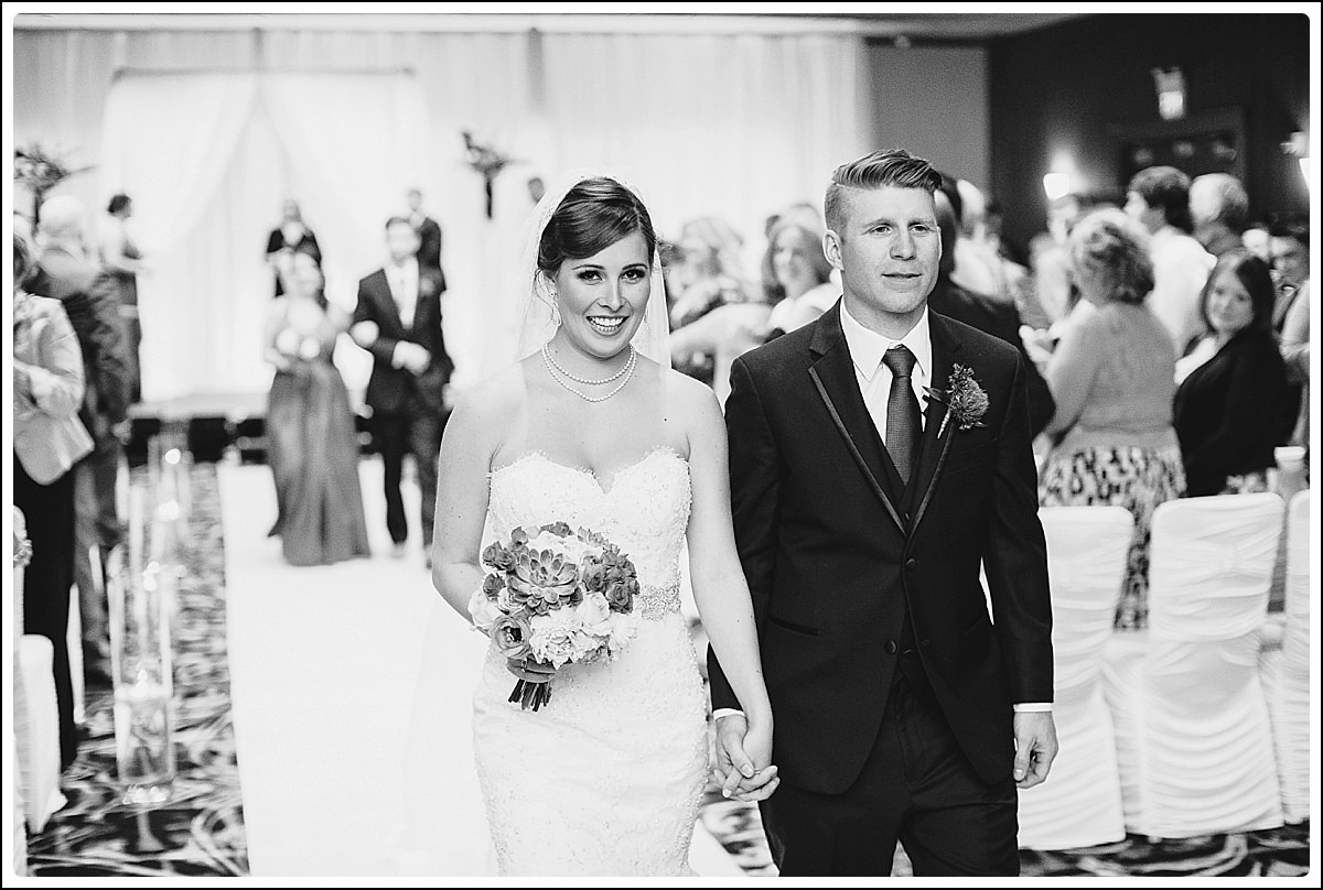 Calgary_Wedding_Photographers_-_Shannon_Teddy_0058.jpg
