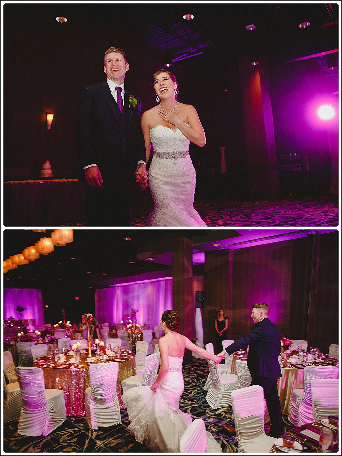 Calgary_Wedding_Photographers_-_Shannon_Teddy_0064.jpg