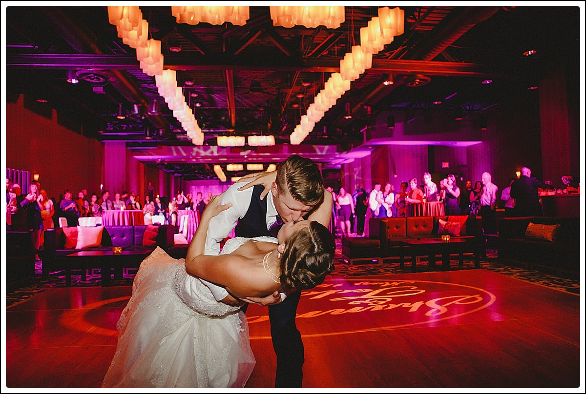 Calgary_Wedding_Photographers_-_Shannon_Teddy_0065.jpg