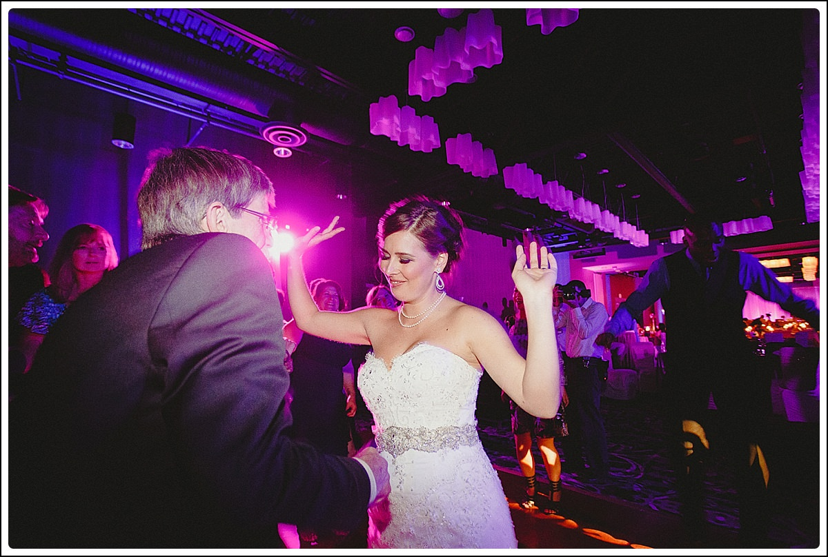 Calgary_Wedding_Photographers_-_Shannon_Teddy_0072.jpg