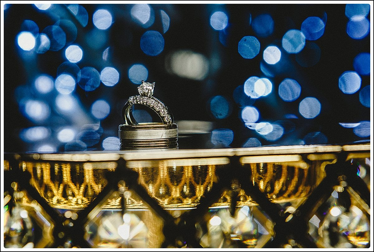 Calgary_Wedding_Photographers_-_Shannon_Teddy_0074.jpg
